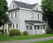 101 Salt Springs Road # 1 Syracuse NY, 13224