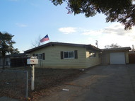 6445 Channing Drive North Highlands CA, 95660