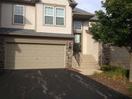 1442 Orchid St Yorkville IL, 60560