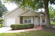 8342 Kamborne Court North Charleston SC, 29420