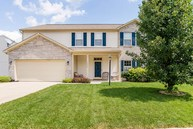 11515 Brook Bay Ln Indianapolis IN, 46229