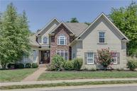 1032 Fitzroy Cir Spring Hill TN, 37174