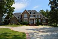 446 Waterford Drive Manchester TN, 37355