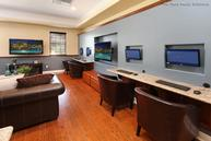 Prominence Luxury Apartment Homes Apartments San Marcos CA, 92078