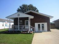 180 Township Road 1122 Proctorville OH, 45669