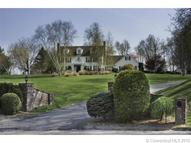 5 Bartholomew Ln Wallingford CT, 06492