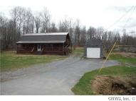 9939 Erie Canal Rd Croghan NY, 13327