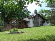 381 Moyer Road Richfield Springs NY, 13439