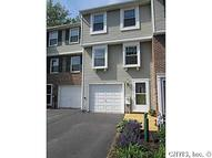 4389 Heritage Dr Liverpool NY, 13090