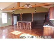 13160 Glensted Rd Versailles MO, 65084