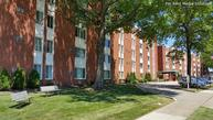 Executive Towers & Gardens Apartments Parma Heights OH, 44130