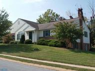 282 Skyline Dr Denver PA, 17517