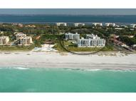 2101 Gulf Of Mexico  Dr 2102 Longboat Key FL, 34228