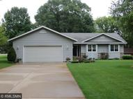 4490 16th Avenue Nw Sauk Rapids MN, 56379
