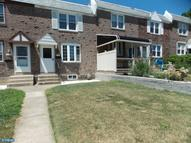 174 Westbrook Dr Clifton Heights PA, 19018