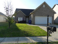 6009 Forest Lakes Cove Sterrett AL, 35147