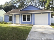 61 Quail Forest Dr Savannah GA, 31419