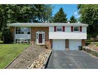 601 Carrara Allison Park PA, 15101
