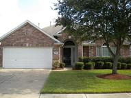 16714 Cold Harbor Ln Houston TX, 77083