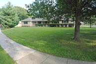 101 Fayette Circle Fort Wright KY, 41011