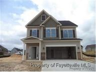 35 Coswell Ct. Cameron NC, 28326