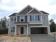 44 Coswell Ct. Cameron NC, 28326