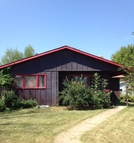 1521 N Canyon Spearfish SD, 57783