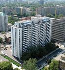 45 Balliol Street Apartments Toronto ON, M4S 1C3