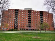 Lakeview Towers Apartments Leamington ON, N8H 4R6