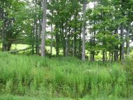 Lot 14 County Route 12 Campbell NY, 14821