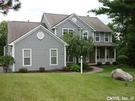 5510 Golden Heights Dr Fayetteville NY, 13066