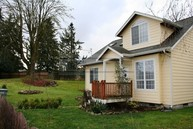 203 River Ave Se Orting WA, 98360
