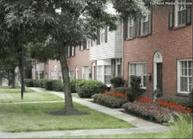 The Glens at Rolling Road Apartments Windsor Mill MD, 21244