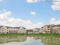 Steeplechase at Parkview Apartments Fort Wayne IN, 46845
