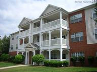 The Columns at Sweetwater Creek Apartments Lithia Springs GA, 30122