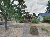 Address Not Disclosed Portland OR, 97213