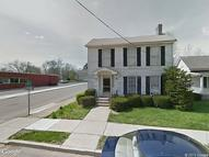 Address Not Disclosed Nicholasville KY, 40356