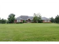 7251 West Ethan Court Monee IL, 60449