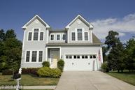 102 Sanderling Court Glen Burnie MD, 21060