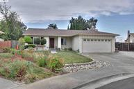 2825 Petunia Ct Union City CA, 94587