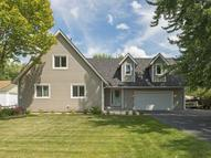 20959 Falcon Avenue N Forest Lake MN, 55025