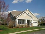 21 Penny Ln Wallingford CT, 06492
