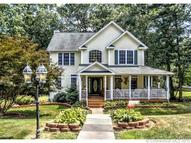 1 Woodland Walk Derby CT, 06418