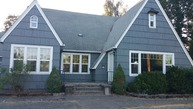 1112 Nw 9th Corvallis OR, 97330