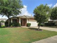5811 Laramie River Ct Katy TX, 77449