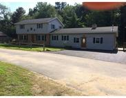 34 Park Road Ashby MA, 01431