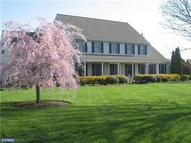 6 Treetop Ln Mount Holly NJ, 08060