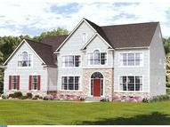 0003 Mount Vernon Dr Macungie PA, 18062