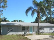 2832 India Palm Drive Edgewater FL, 32141