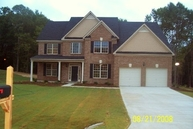 29 Avery Place Fort Mitchell AL, 36856